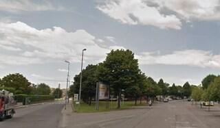 Tragico schianto a Verona, auto finisce contro l'albero: muore 26enne, gravissima l'amica