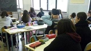 Scuola, arriva l'educazione civica: la proposta di legge approvata in commissione alla Camera