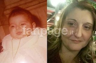Maria Angela venduta per 500mila lire cerca la mamma naturale: arrivati i risultati del Dna con Rita