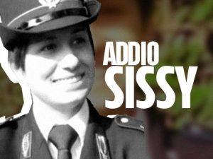 Sissy Trovato Mazza e4e0e668ae6a