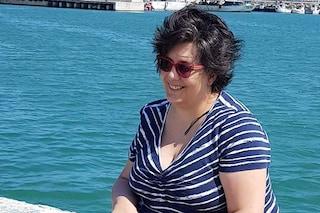 Choc a Corridonia, l'assessore Stefania Tamburrini ha un malore in ufficio: è in coma
