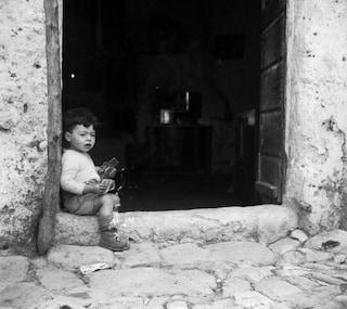 """Da """"vergogna nazionale"""" a capitale della cultura: cosa direbbe Togliatti oggi se vedesse Matera?"""