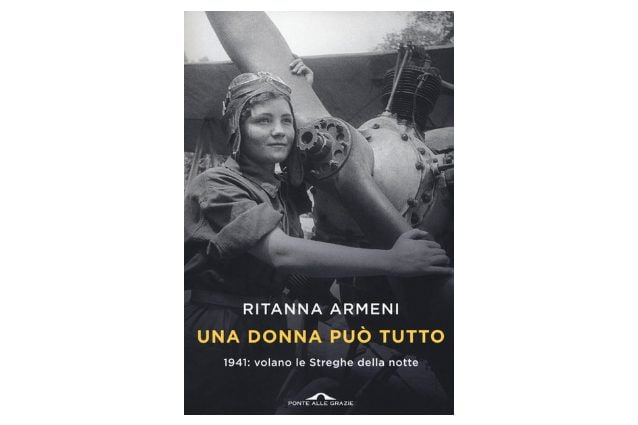 donne russe che scopano learning training