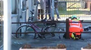 Ferrara, torna a casa dal supermercato: Donatella travolta e uccisa in sella alla sua bici