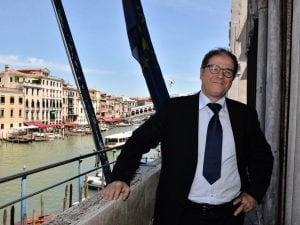 Vittorio Zappalorto