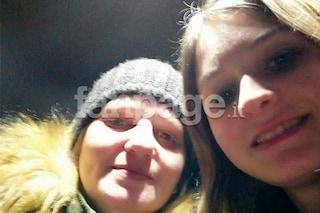 """Angela e Denise, mamma e figlia divise per 22 anni: """"Che gioia il primo Natale insieme"""""""
