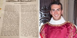 """Udine: prete paragona le cosce delle ragazze a quelle dei maiali. """"No minigonne in chiesa"""""""