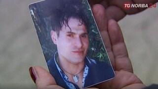"""Vito Fazzi, trovato impiccato a un albero. Si indaga per omicidio: """"Esumate la salma"""""""