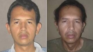 Pedofilia. Colombia: 'Lupo Cattivo' condannato a 60 anni per abusi su 276 bimbi