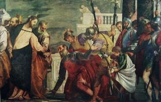"""""""Breve trattato sul lecchino"""": da Aristotele a Dante, adulare è il mestiere più faticoso del mondo"""