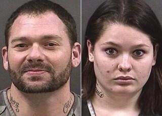 Gelosa della sorellastra, 21enne fa sesso con il padre e poi lo sposa: rischiano entrambi 8 anni