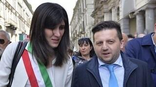 """Appendino ricattata, l'ex portavoce Pasquaretta accusato di estorsione: """"Voleva nuovo lavoro"""""""