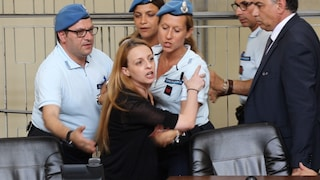 """Sentenza Lorys: """"Veronica si è liberata del cadavere e ha depistato indagini: era lucida"""""""