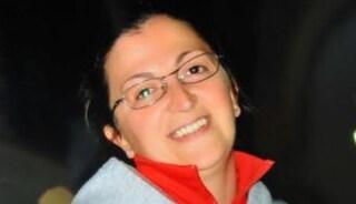 Storie Maledette torna con il femminicidio di Dina Dore: uccisa su ordine del marito