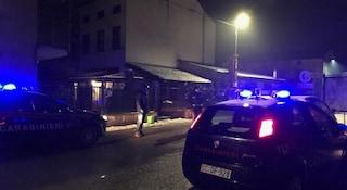 Alessandria, tragedia in un appartamento: trovati morti madre e figlio
