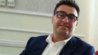 Catania, rimane senza benzina: travolto e ucciso da un furgone sulla statale