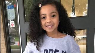 Sembrava semplice influenza, bimba di 4 anni muore per polmonite in ospedale