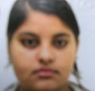 """Morte di Azka Riaz, chiesto l'ergastolo per il padre: """"È stato omicidio volontario"""""""