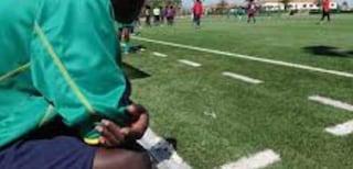 Tratta di baby calciatori dall'Africa per rivederli a prezzi milionari: bufera sullo Spezia