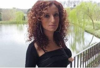 """Barbara, incinta di un mese muore in ospedale. L'autopsia: """"Occlusione intestinale non diagnosticata"""""""