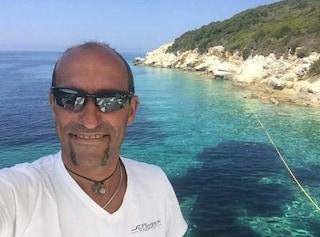 Bloccati in una grotta durante un'escursione: scomparsi due sub italiani a Santo Domingo