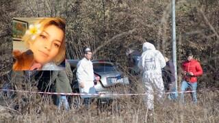 """Modena, donna carbonizzata in auto: """"Uccisa con 4 coltellate alla schiena"""", fermato l'ex marito"""