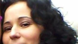 Florentina, travolta da un'auto e uccisa mentre torna a casa in bici insieme alla figlia