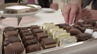 Non solo Pernigotti: chiude anche Peyrano, eccellenza del cioccolato torinese