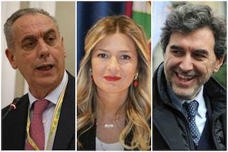 Elezioni Regionali Abruzzo: exit poll e risultati, dove seguirli