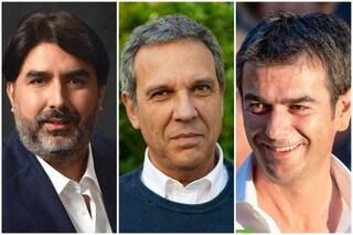Elezioni regionali Sardegna 2019, chi sono i candidati e come si vota