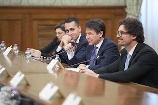 Sea Watch 3, indagati anche Conte, Di Maio e Toninelli insieme a Salvini