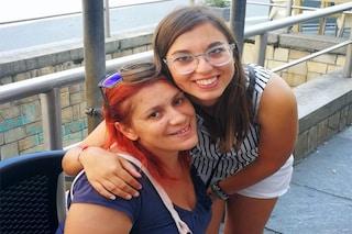 Debora perde la figlia subito dopo il parto, la cerca una vita e la ritrova dopo 20 anni