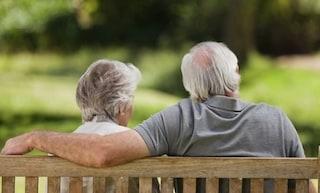 Nell'anno del Covid cala l'aspettativa di vita in Europa: in Italia si accorcia di 1,2 anni