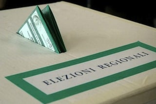 Elezioni regionali Puglia 2020: candidati, sondaggi e guida al voto