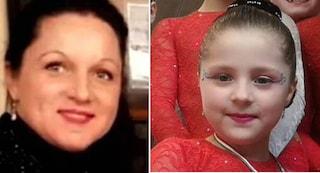 Incidente in slittino, morta anche la mamma della piccola Emily: Renata non ce l'ha fatta