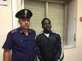Uccide marito e moglie, donna stuprata: ergastolo per l'ivoriano Mamadou Kamara
