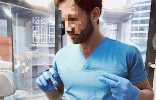 Con la licenza media si spaccia per chirurgo plastico e opera sui pazienti