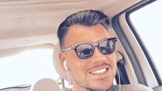 Incidente stradale a Modena, muore Giacomo Montella: la ricostruzione del testimone