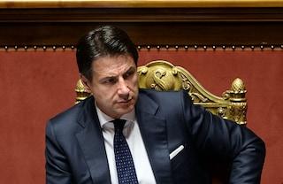 Sondaggi politici, gli italiani hanno poca fiducia nel governo: critici anche elettori M5s e Lega