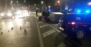 Cosa è successo davvero a Ferrara. Se anche i carabinieri smentiscono Salvini