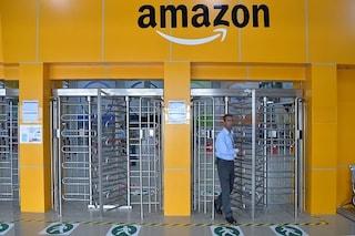Amazon assume lavoratori: le posizioni aperte e come candidarsi