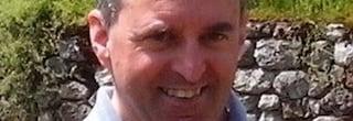 L'ex sindaco di Voltago, Marco Parissenti, ucciso dall'influenza: aveva 57 anni