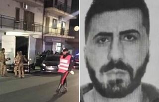 Colpo alla 'ndrangheta, catturato il boss Francesco Strangio: era in una mansarda