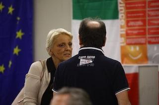 Mamma di Matteo Renzi è stata assolta a Cuneo nel processo per concorso in bancarotta fraudolenta