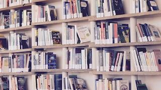 Tutto il catalogo Bompiani al 25% di sconto: 15 consigli di lettura