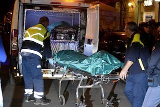 Perugia, due fratelli trovati morti in casa: erano a letto in pigiama, disposta l'autopsia