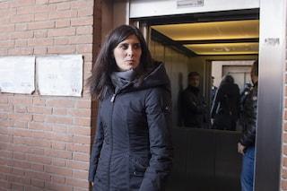 Torino, la sindaca Chiara Appendino sotto scorta dopo le minacce degli anarchici
