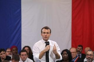 """Crisi diplomatica Italia-Francia, Parigi richiama ambasciatore a Roma: """"Attacchi senza precedenti"""""""