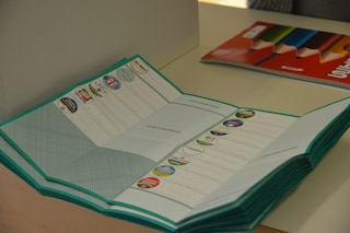 Elezioni Regionali Abruzzo: l'affluenza definitiva