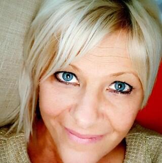 """Treviso, muore a 41 anni l'avvocato Luana Antelmi: """"Addio alla nostra stella luminosa"""""""